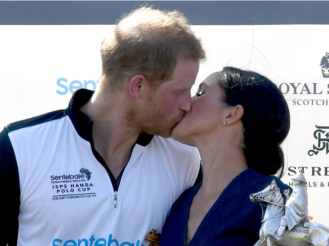 hary and meghan1