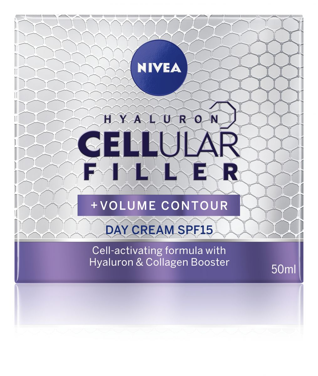 89268_Cellular_HyaluronFiller_Volume_Contour_Day_Care_SPF_15_FoBo_frontal_layer_Print (300 dpi)
