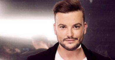 Стефан Илчев: Човек без мечти е половин човек