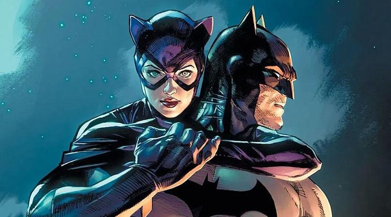 Забраниха френската любов на Батман