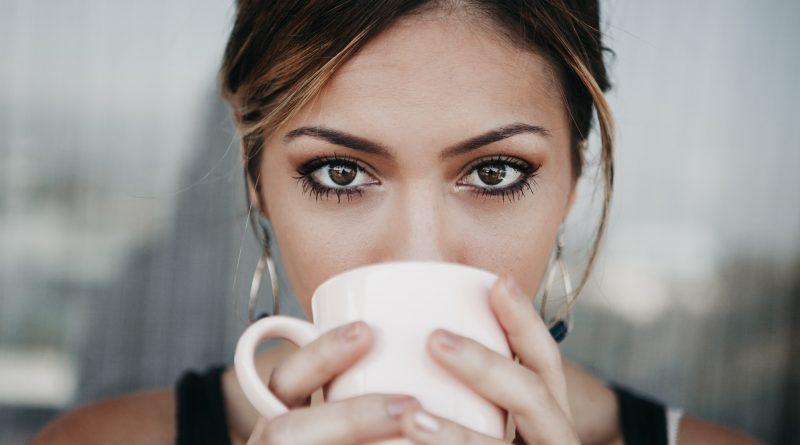 Ето какво казва любовта ви към кафето за отношенията с околните!