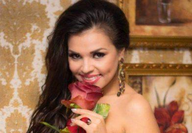Цвети Радойчева: Не съм шопинг маниак