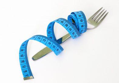 Обратният ефект на диетите