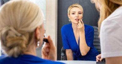 Ева Кикерезова: Аз съм реалист и съм сигурна, че по-хубавото предстои