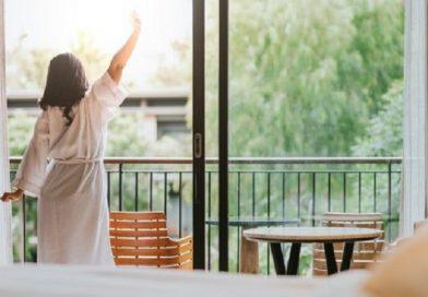 5 тайни за лесно отслабване от холивудския диетолог Боб Харпър