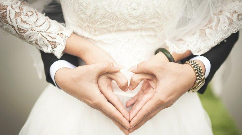 Най-странните брачни обичаи в света ще ви оставят без дъх