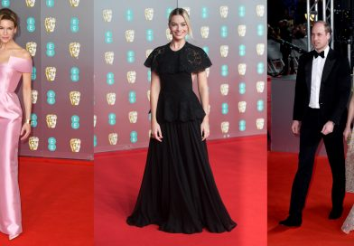 наградите BAFTA
