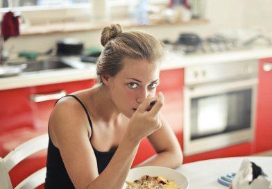 """""""Жокейска"""" диета сваля бързо излишните килограми"""