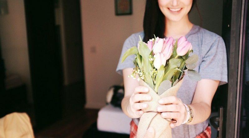 Венера в Козирог – очакват ни романтични дни