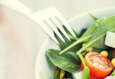 5 принципа на диетата на д-р Хирш